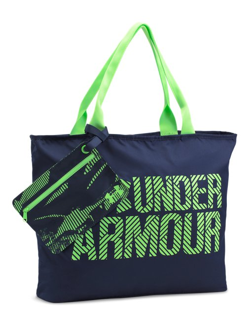 This review is fromWomen s UA Big Wordmark Tote 2.0. ffd4c6ed9a9d0