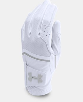 Women's UA CoolSwitch Golf Glove   $19.99