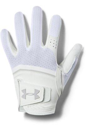 Under Armour Womens Player Field Glove