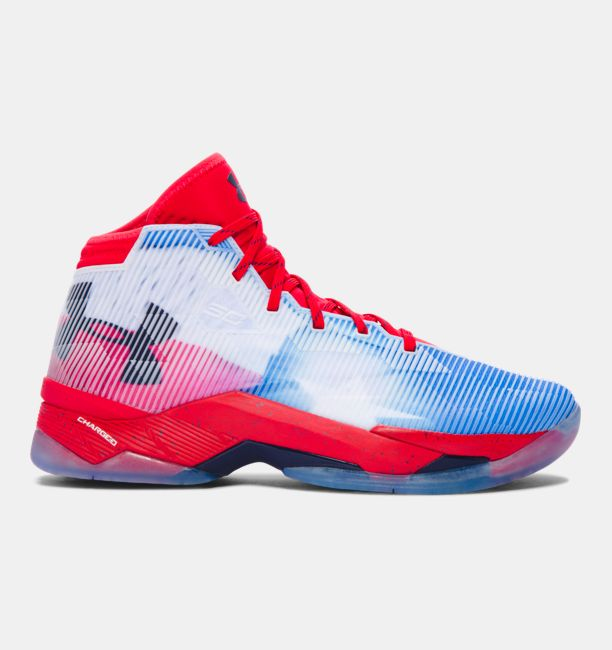 new style 1ec25 273cf Men s UA Curry 2.5 — Limited Edition Basketball Shoes   Under Armour US