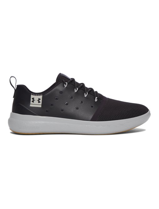 ac825537984e This review is fromMen s UA Charged 24 7 Low Leather Shoes.