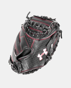 UA Pro Series Catching Mitt LIMITED TIME: FREE U.S. SHIPPING  $399.99