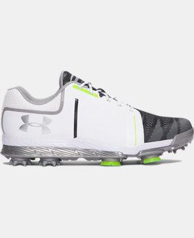 Women's UA Tempo Sport Golf Shoes   $104.99