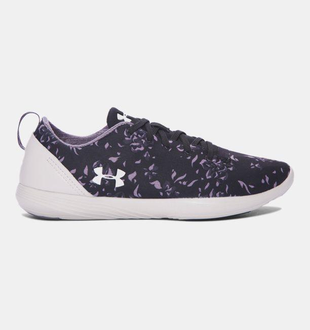 Under Armour® Street Precision Sport Low Sneaker SJuopAP