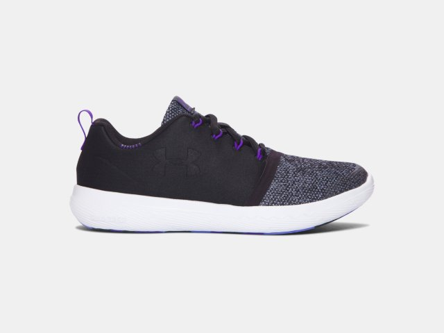 buy popular 7f131 60b64 Girls  Grade School UA Charged 24 7 Low Shoes   Under Armour US