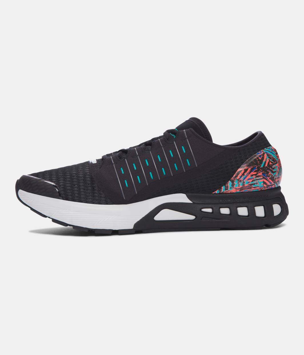 Men S Ua Speedform Europa Record Equipped Running Shoes