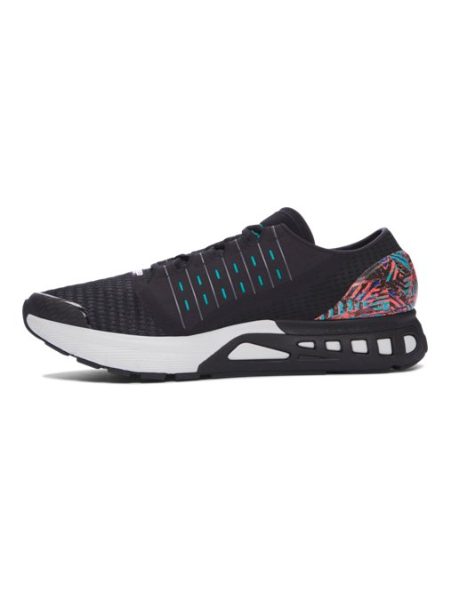 quality design ea350 13646 Men s UA SpeedForm® Europa Record-Equipped Running Shoes