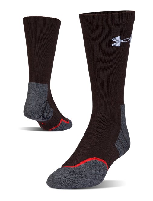 825efe85ff5 Best Seller UA All Season Wool Boot Socks 2 Colors Available  20