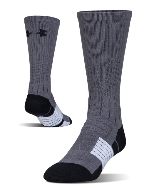 eb500b3e2 UA Over-The-Calf Team Socks | Under Armour US