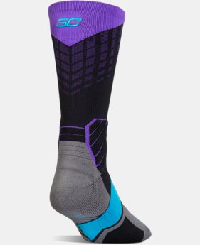 Men's SC30 Drive Crew Socks  1 Color $14.99