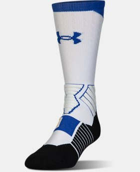 Men's SC30 Drive Crew Socks  2 Colors $22.99