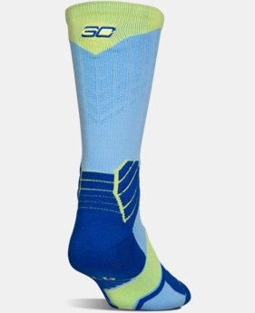 Men's SC30 Drive Crew Socks  1 Color $19.99