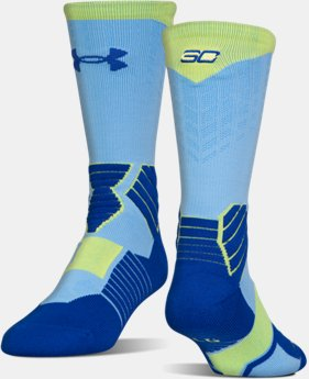 Men's SC30 Drive Crew Socks  2 Colors $20