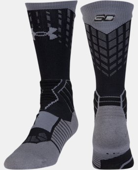 Boys' SC30 Drive Crew Sock  3 Colors $19