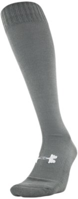 NEW Under Armour Long Over the Calf Soccer Socks Multiple Colors