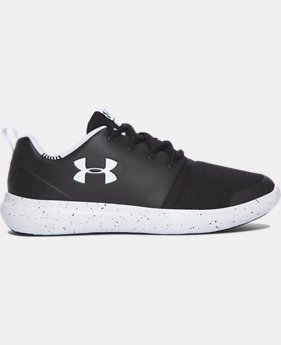 Boys' Grade School UA Charged 24/7 Low PRM Shoes   $35.24