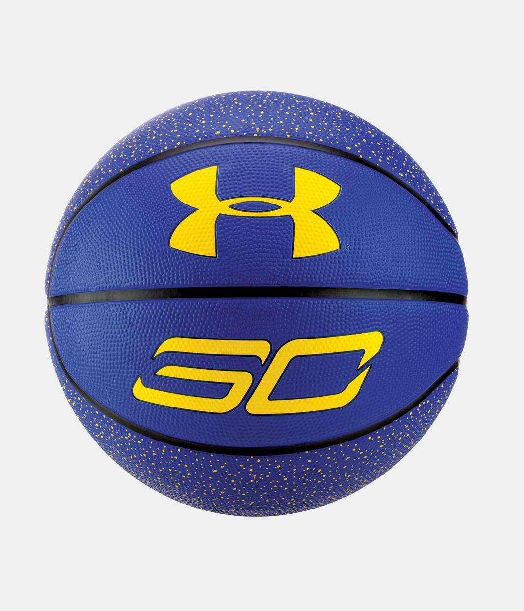 sc30 mini basketball under armour us. Black Bedroom Furniture Sets. Home Design Ideas