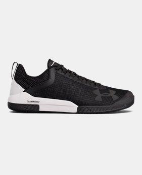 Men s UA Charged Legend Training Shoes 1 Color Available  770.69 1408d1703