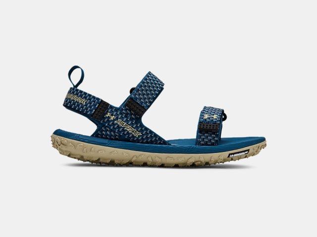 a0bddc9d262 Men s UA Fat Tire Sandals