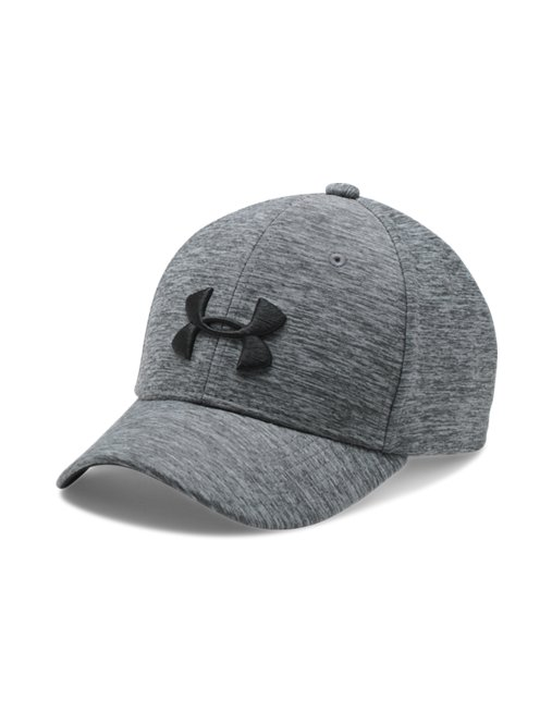 This review is fromBoys  UA Twist Closer Cap. 862f1d5d835
