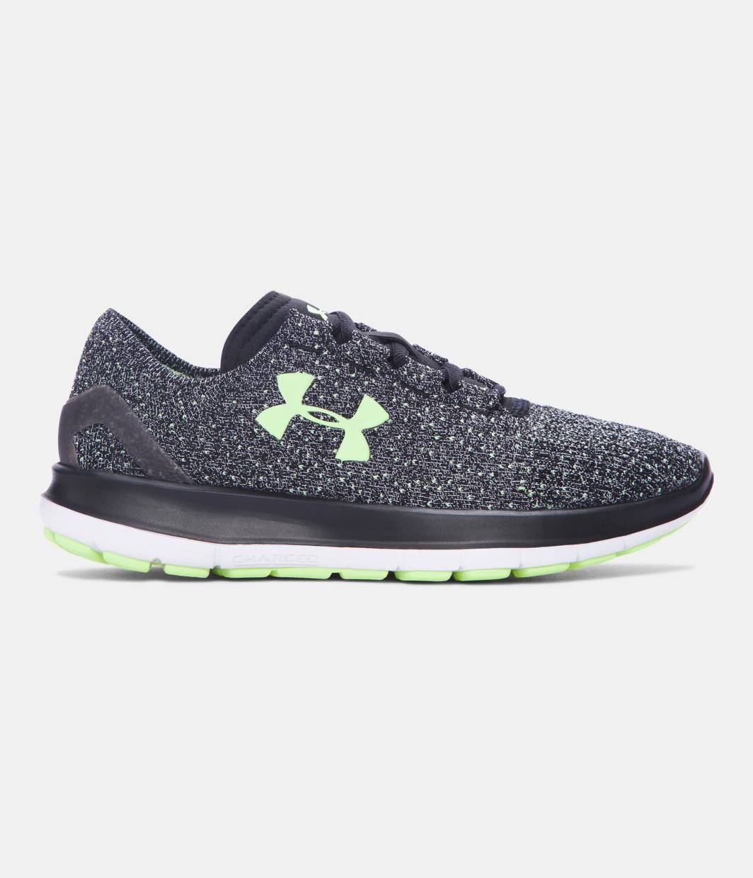 Under Armour Speedform Slingride Tri Running Shoes