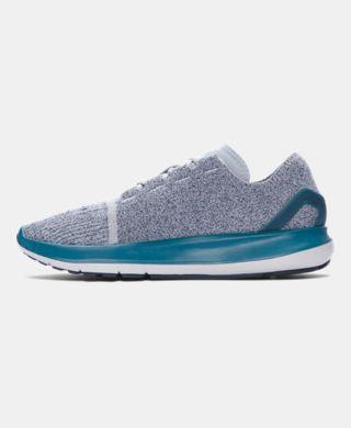 Women's UA SpeedForm Slingride TRI Running Shoes