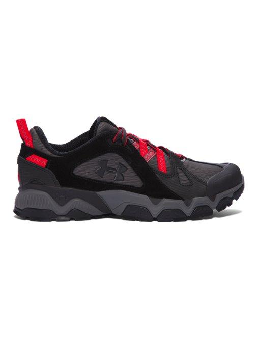 Men s UA Chetco 2.0 Trail Running Shoes 3cd9ca046