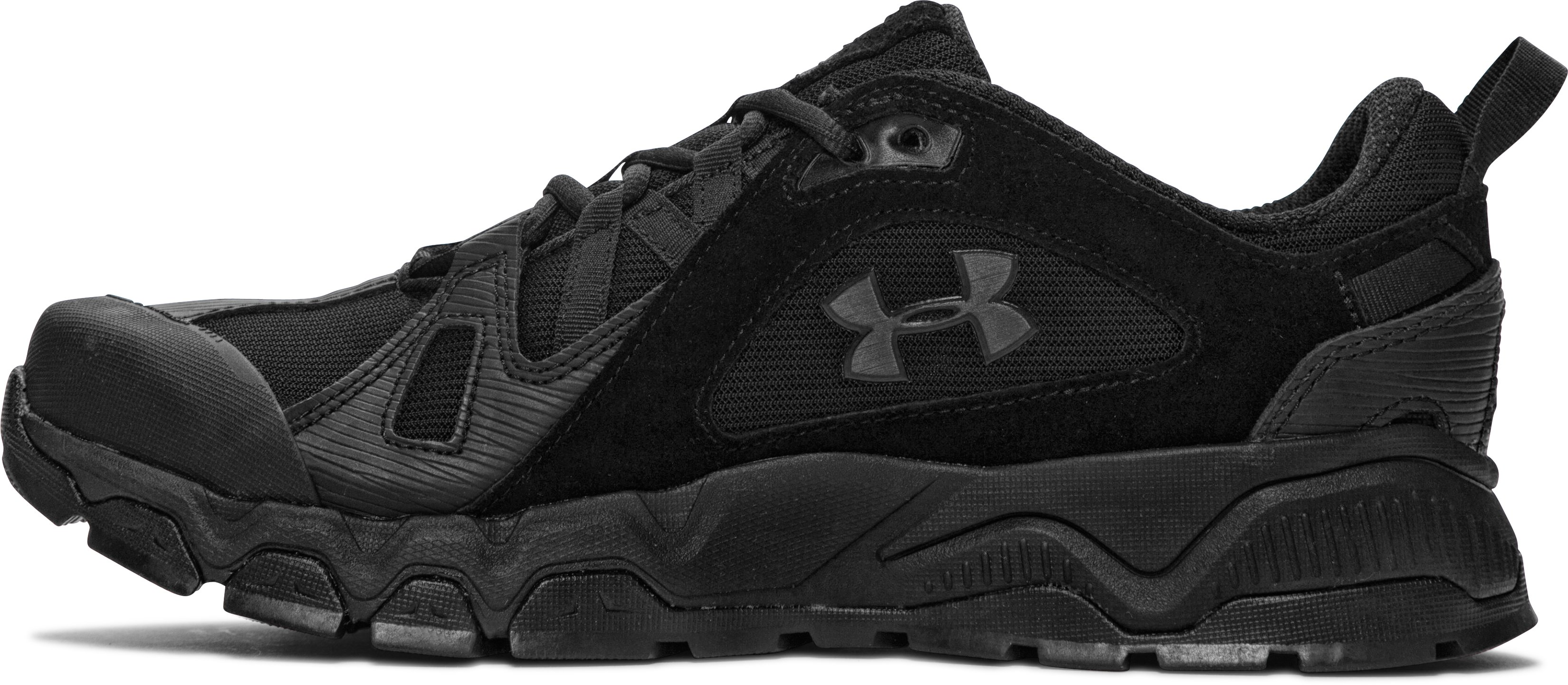 s ua chetco 2 0 tactical running shoes armour us