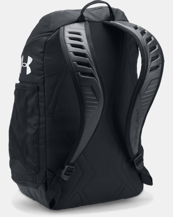 SC30 Undeniable Backpack, Black, pdpMainDesktop image number 2