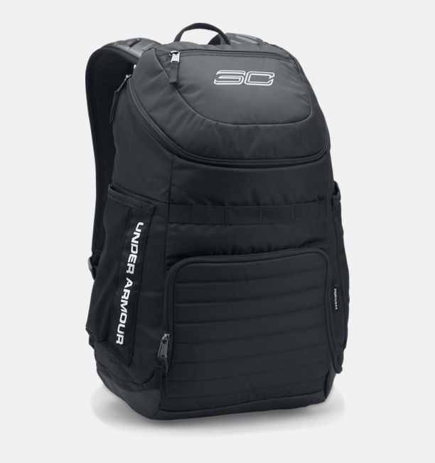 e91e0d447 SC30 Undeniable Backpack | Under Armour US