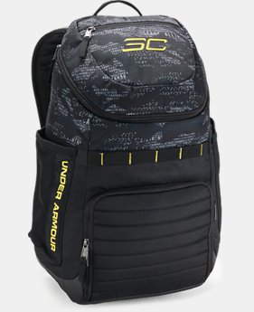 SC30 Undeniable  1  Color Available $74.99