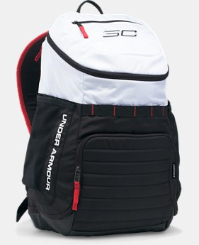 SC30 Undeniable Backpack  3 Colors $84.99