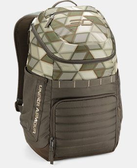 SC30 Undeniable Backpack  1 Color $56.24