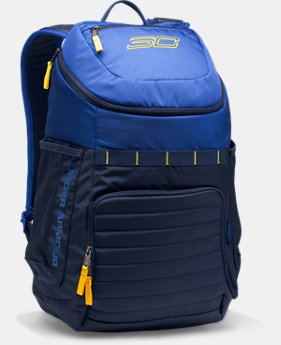 SC30 Undeniable Backpack LIMITED TIME: FREE SHIPPING 1  Color Available $84.99