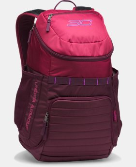 SC30 Undeniable Backpack  4  Colors Available $84.99