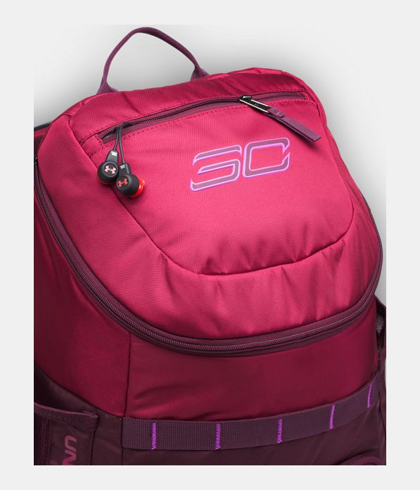 22d033d4f781 SC30 Undeniable Backpack