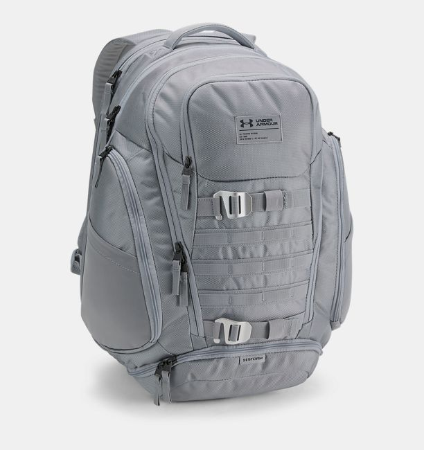 Men s UA Huey Backpack  890e8d88600de