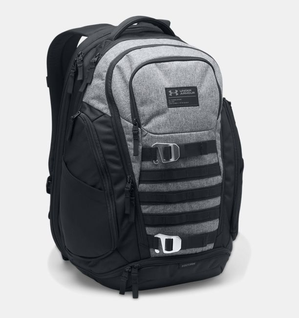 4b472f0630 Men s UA Huey Backpack