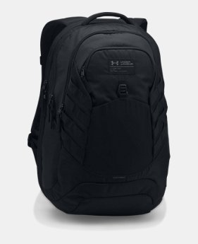 b3866d238e2 Men s UA Hudson Backpack 1 Color Available  89.99