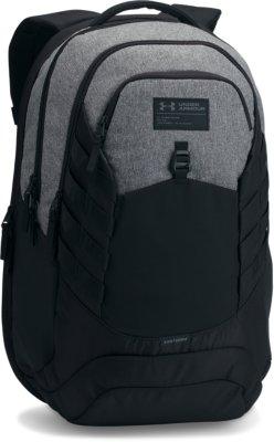 Boys' Backpacks & Sports Bags | Under Armour