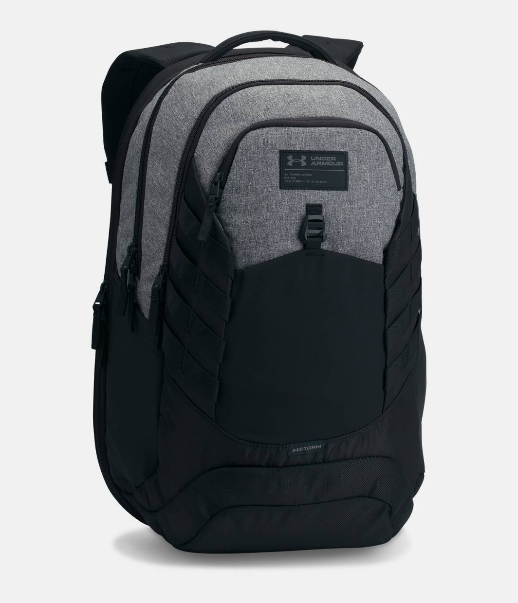 aa07e348cffc Men s UA Hudson Backpack 2 Colors Available  89.99