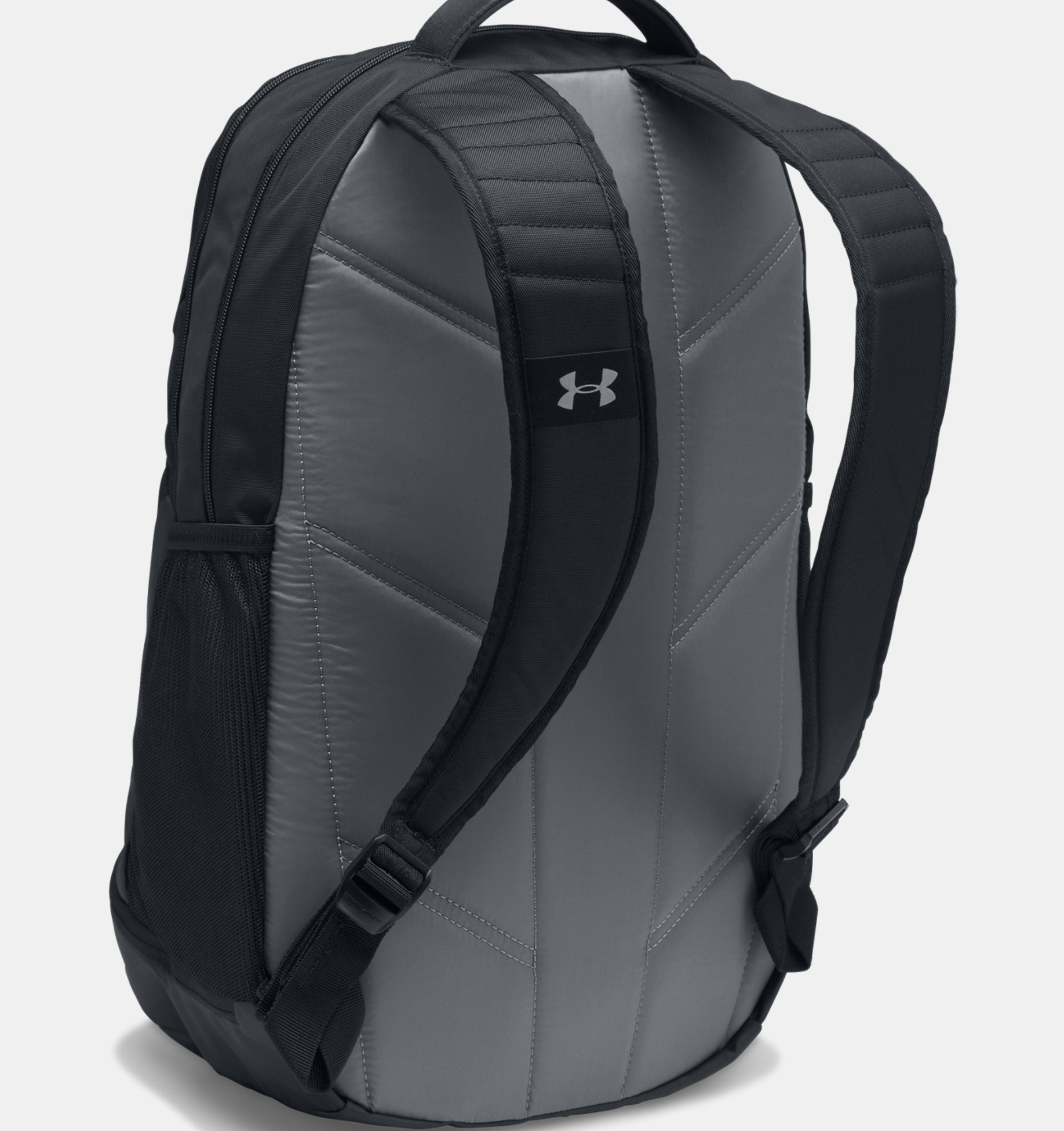 dilema Agente de mudanzas Real  Men's UA Hustle 3.0 Backpack | Under Armour
