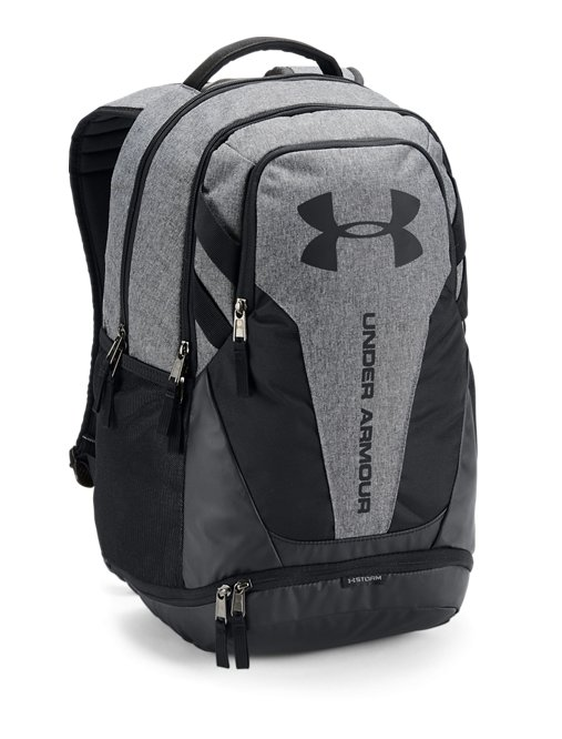 7b0861f458e0d This review is fromUA Hustle 3.0 Backpack.