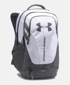 Best Er Ua Hustle 3 0 Backpack 16 Colors Available 54 99