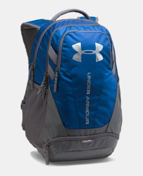 Backpacks & Accessories for Girls | Under Armour US