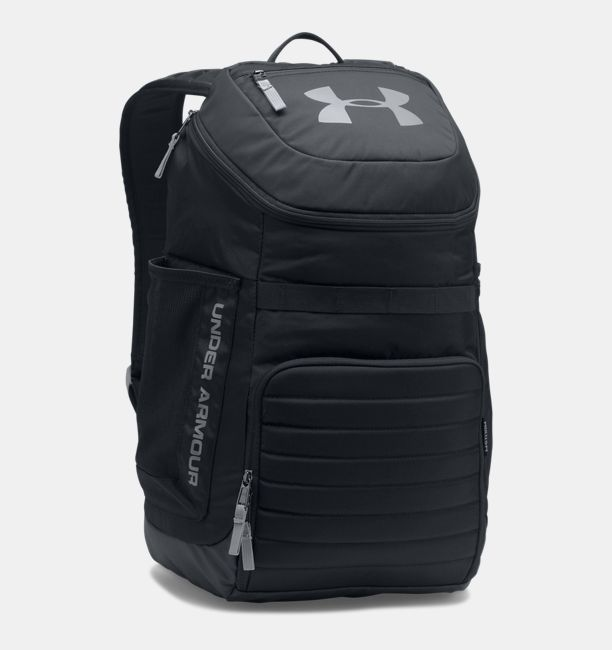 UA Undeniable 3.0 Backpack  124a70b84d40f