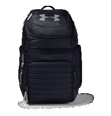 8a9e43b345 UA Big Logo 5.0 Backpack | Under Armour US
