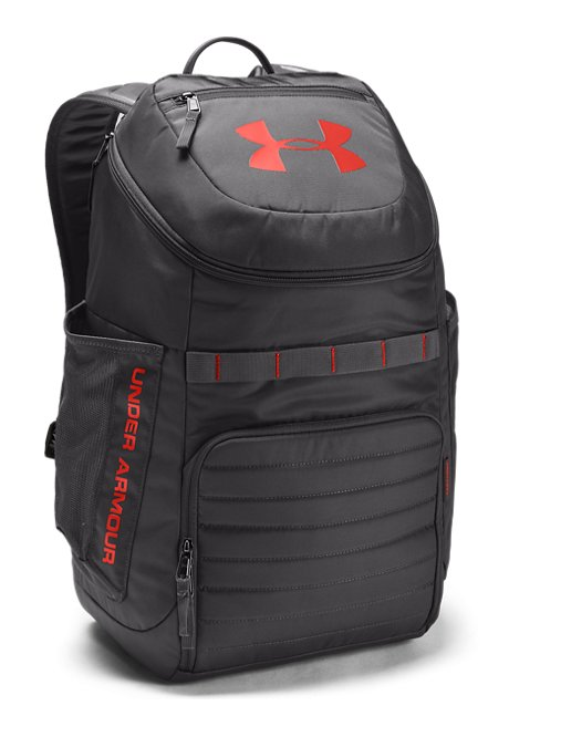 a341d3db94d UA Undeniable Sackpack   Under Armour US