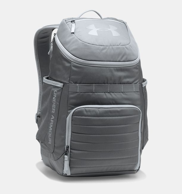8f4a895c72db UA Undeniable 3.0 Backpack