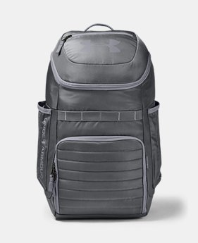 52651b90f1 UA Undeniable 3.0 Backpack 1 Color Available  69.99